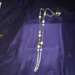 Fashion Jewelry's